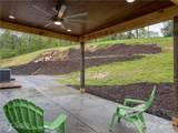 105 Griffin Branch Road - Photo 29