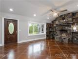 105 Griffin Branch Road - Photo 4