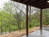 105 Griffin Branch Road - Photo 33
