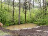 105 Griffin Branch Road - Photo 35