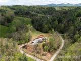 105 Griffin Branch Road - Photo 37