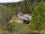 105 Griffin Branch Road - Photo 42