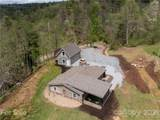 105 Griffin Branch Road - Photo 43