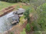 105 Griffin Branch Road - Photo 44