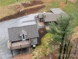 105 Griffin Branch Road - Photo 45
