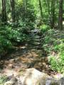 176 Nix Creek Road - Photo 4