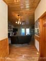 25 Blue Ridge Shadows Drive - Photo 3