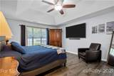 4936 Bentridge Drive - Photo 13