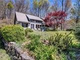 1161 Bee Branch Road - Photo 46