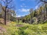 1161 Bee Branch Road - Photo 47
