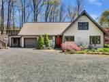 1161 Bee Branch Road - Photo 48