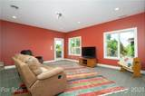 379 View Road - Photo 40