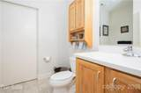 379 View Road - Photo 41
