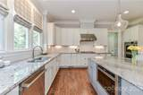 2309 Westminster Place - Photo 18