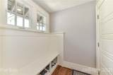 2309 Westminster Place - Photo 26