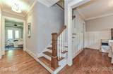2309 Westminster Place - Photo 27