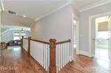 2309 Westminster Place - Photo 28
