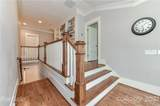 2309 Westminster Place - Photo 30