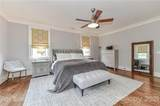 2309 Westminster Place - Photo 33