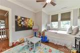 2309 Westminster Place - Photo 40