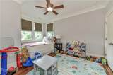 2309 Westminster Place - Photo 41