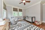2309 Westminster Place - Photo 42
