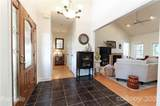 6023 Olive Branch Road - Photo 3
