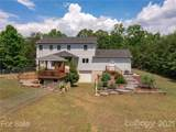 4060 South Wilson Hill Road - Photo 30
