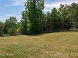 4060 South Wilson Hill Road - Photo 33