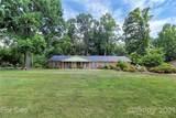 7525 Linda Lake Drive - Photo 1