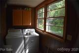 3668 and 3670 Union Road - Photo 24