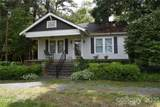 3668 and 3670 Union Road - Photo 4