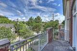 1829 Kenilworth Avenue - Photo 25