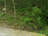 000 Deep Gap Road - Photo 7