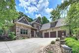 5153 Woodland Bay Drive - Photo 3