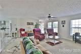1103 Carson James Drive - Photo 13