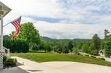 48 Scenic Ridge Drive - Photo 2