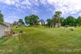 48 Scenic Ridge Drive - Photo 30
