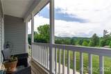 48 Scenic Ridge Drive - Photo 4