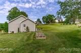 48 Scenic Ridge Drive - Photo 31