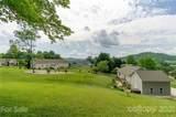 48 Scenic Ridge Drive - Photo 33