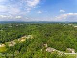 48 Scenic Ridge Drive - Photo 39