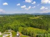 48 Scenic Ridge Drive - Photo 40