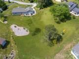48 Scenic Ridge Drive - Photo 42