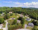 48 Scenic Ridge Drive - Photo 45