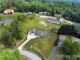 48 Scenic Ridge Drive - Photo 46