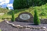 48 Scenic Ridge Drive - Photo 47