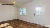 139 Sequoia Forest Drive - Photo 17