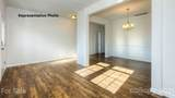 139 Sequoia Forest Drive - Photo 18