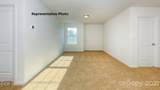 139 Sequoia Forest Drive - Photo 19